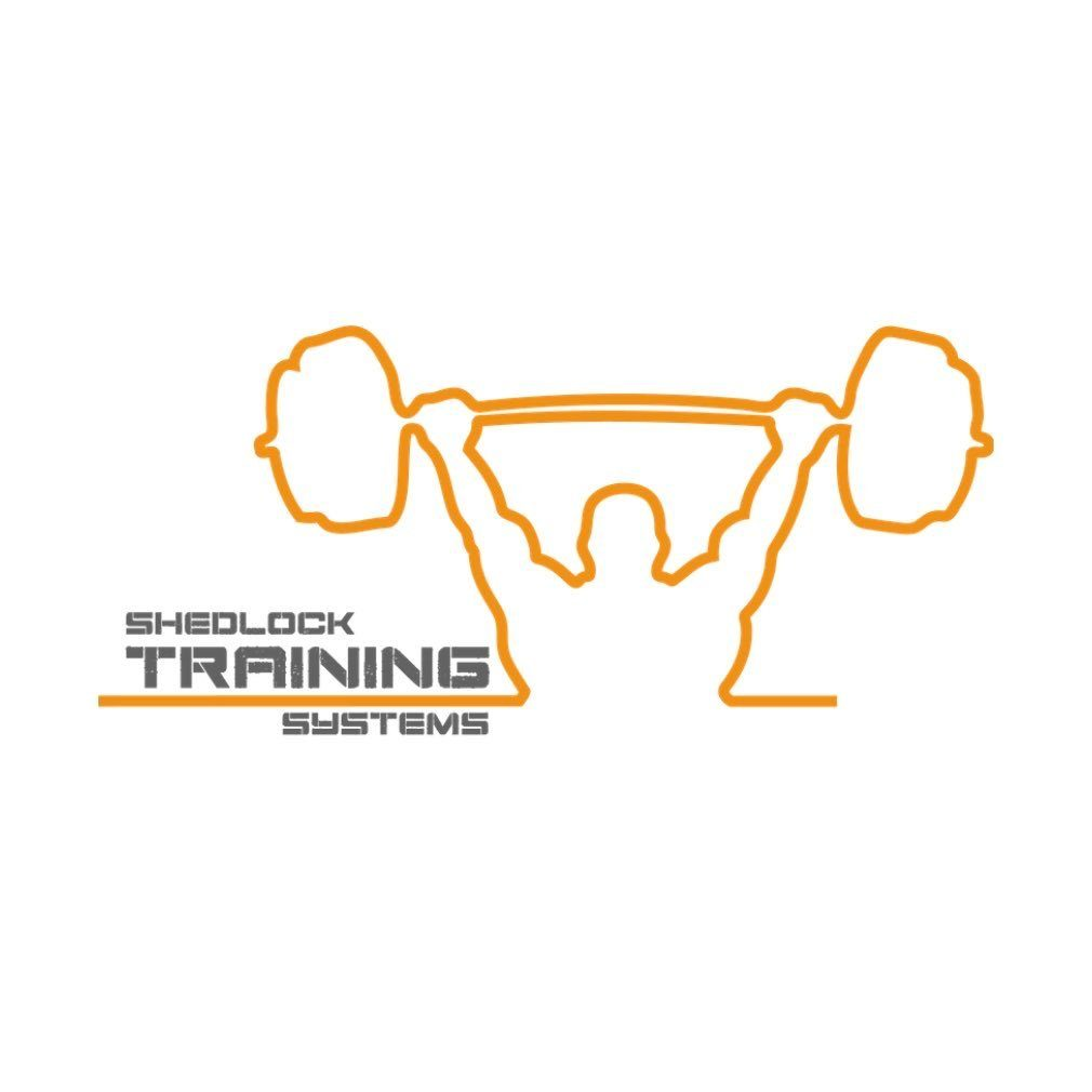 Shedlock Training Systems